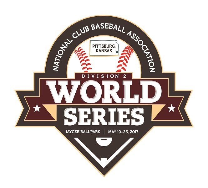 division_two_world_series_logo_2017